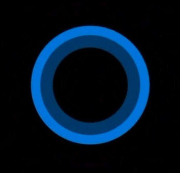 About Cortana
