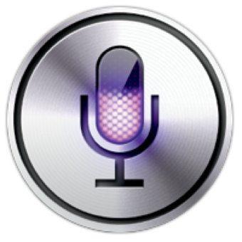 About Siri