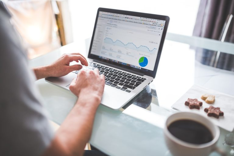 attribution modeling google analytics