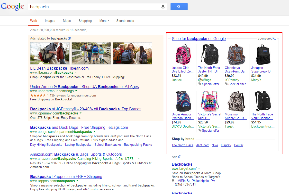 backpacks - Google Search