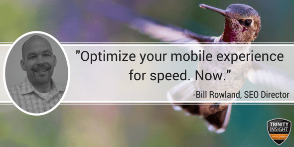 bill-rowland-digital-summit-quote