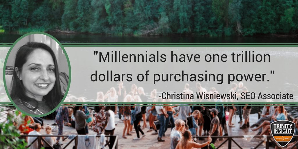 christina-wisniewski-digital-summit-quote