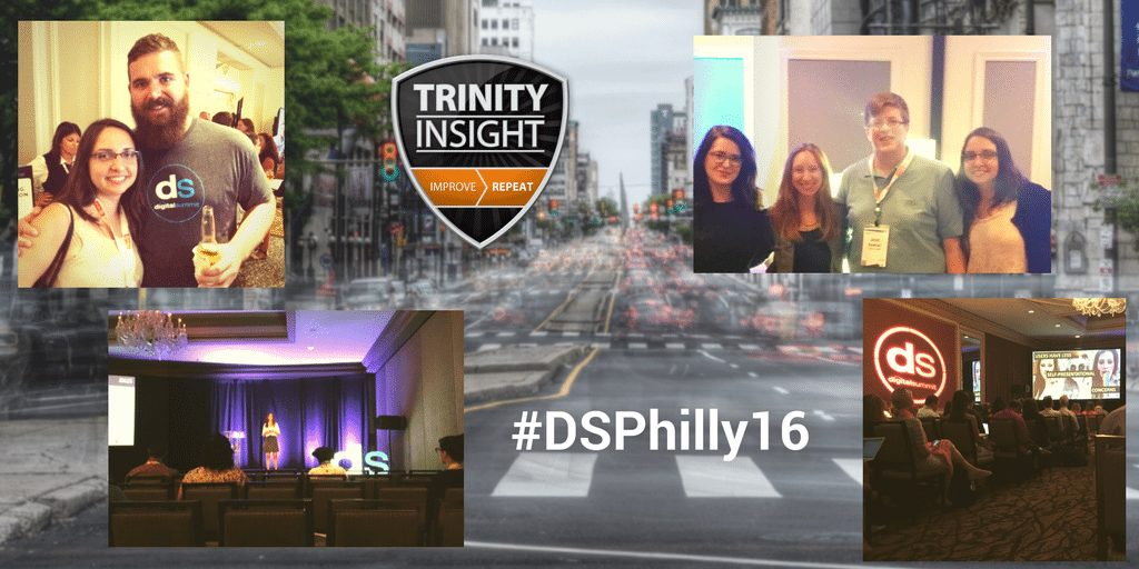 digital-summit-philly-16