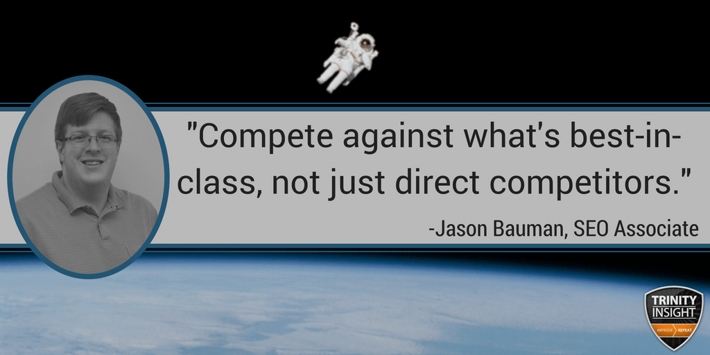 jason-bauman-digital-summit-quote