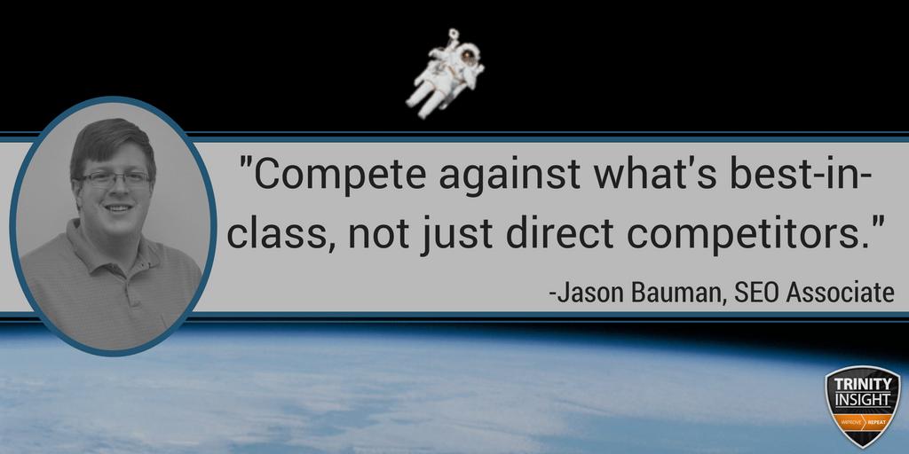 jason-bauman-digital-summit-quote
