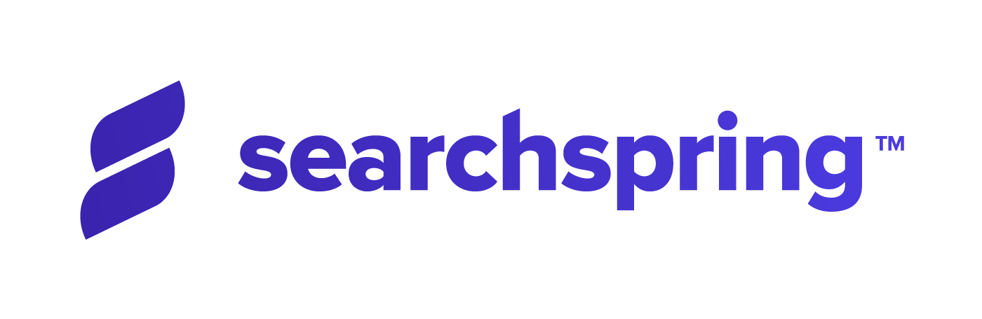SearchSpring-Primary-Single-Gradient-1400