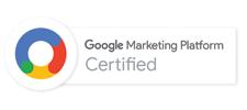 google-market.png