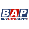 Buy Auto Parts - COLOR