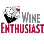 Wine Enthusiast - COLOR